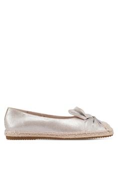 9a56591152a1 Buy prettyFIT Shoes For Women Online on ZALORA Singapore