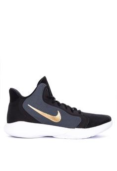 cf079694a823e0 Nike Shoes