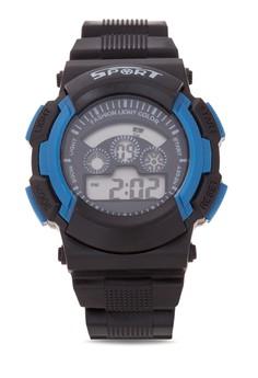Digital Watch #15