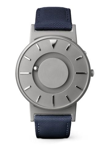 The Besprit暢貨中心radley 帆布手錶, 錶類, 飾品配件