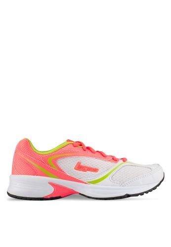 Legas orange Neptune LA Women's Shoes LE684SH0S2NBMY_1