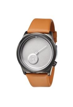Twenty-4 Watch