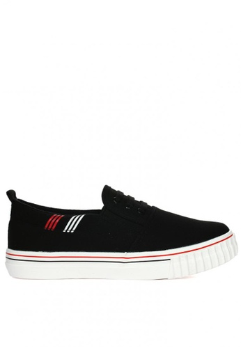 detailing 0be21 1e72b Fay W5085 Women's Slip On Shoes