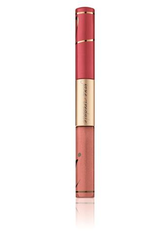 JANE IREDALE pink Lip Fixation- Devotion JA379BE67MSISG_1
