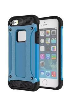 Dual Layer Tough Hybrid Case for Apple iPhone 6G Plus / 6S Plus 5.5