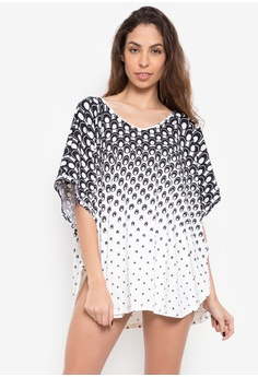 cee8b947a Women s Cover Up