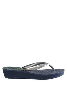 a19f2e83e22 Shop Havaianas Shoes for Women Online on ZALORA Philippines