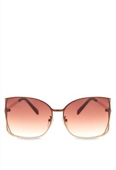 Tiffany Famous Sunglasses