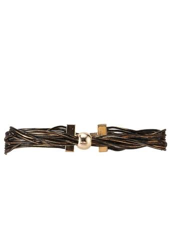 ALDO multi Amudien Bracelet 97D54ACB27501AGS_1