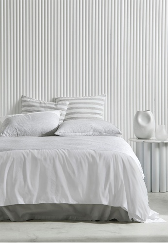 Sheridan silver Hayle Bed Set 34383HL9485490GS_1