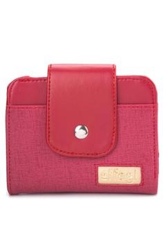 Wallet CH15-06-820