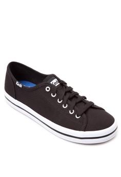 Kickstart Core Sneakers