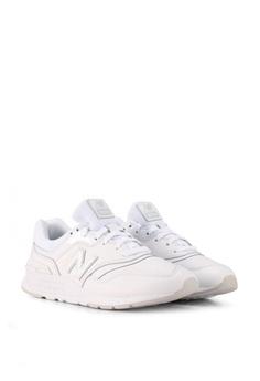 69244030a031c New Balance 997H Lifestyle Shoes S$ 149.00. Sizes 5 6 7 8 9