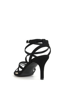 db1b0d8220e50 Betts black Iris Strappy Heels FB6BFSH9725BD6GS_1 50% OFF Betts Iris  Strappy Heels HK$ 543.00 NOW HK$ 271.50 Available in several sizes