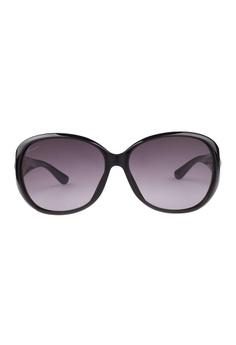 fa84b0abc48 Gucci black GUCCI Women Sunglasses 3726 FS D28EU GU112AC73OUWMY 1