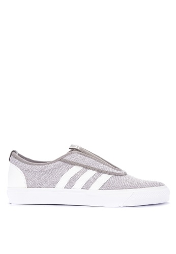 negozio adidas adidas originali dga - kung fu zalora on line