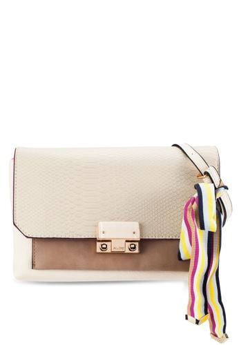 Buy ALDO Kamon Sling Bag | ZALORA Singapore