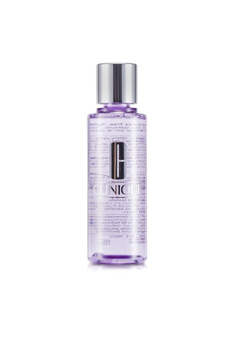 Clinique CLINIQUE - Take The Day Off Make Up Remover 125ml/4.2oz 753C0BE250964DGS_1