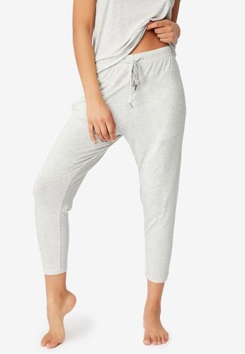 Cotton On Body multi Sleep Recovery Pants 22B1CAAE95C156GS_1
