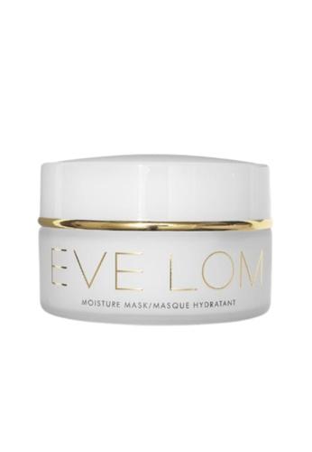 Eve Lom EVE LOM Moisture Mask D8520BEA3F833EGS_1