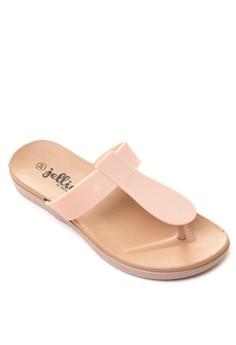 Kelsey Flat Slides