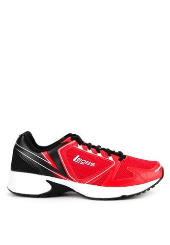 League red and multi Lazer La M 52D3BSH8006F83GS_1