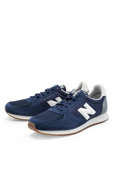 eceb336168ec4 New Balance 220 Lifestyle Shoes S$ 89.00. Available in several sizes