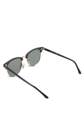 de63774c21 ... new zealand buy ray ban clubmaster rb3016 sunglasses online on zalora  singapore 0a434 8580e