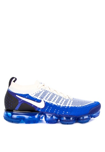 35551e5bc4 Shop Nike Nike Air Vapormax Flyknit 2 Shoes Online on ZALORA Philippines