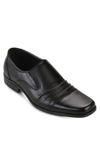 Cavallero black Farley CA263SH68TRRID_1