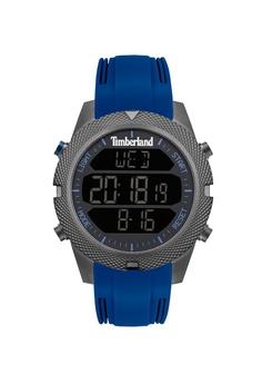 Timberland Watches blue Timberland Danvers Men Watch TBL.15520JSU 02P  763C8AC1991061GS 1 7d367aa0629