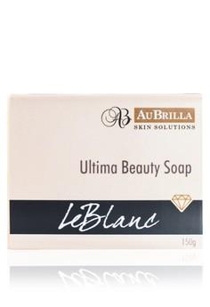 LeBlanc Ultima Beauty Soap