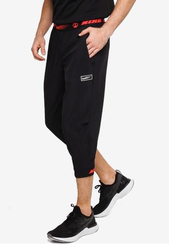 Nike black As Men's Sc Pants 2AF55AAB7ED72BGS_1