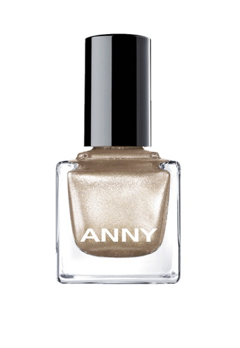 Anny gold Nail Polish in Goldfinger AN606BE15OPOPH_1