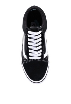 e238fca798 Buy SNEAKERS Shoes Online