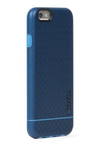 Incase blue Incase Smart SYSTM Case for iPhone 6 - Blue Moon E9C21AC6F6BD8FGS_1