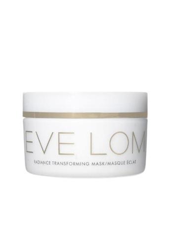 Eve Lom EVE LOM Radiance Transforming Mask B6036BE7AA328BGS_1