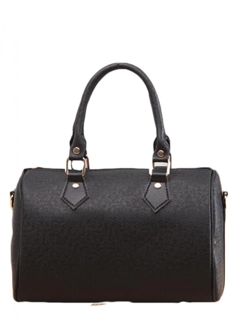 Women Handbag Shoulder Bags Tote Purse Synthetic Leather Messenger Bag