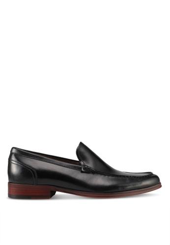 ALDO black Gilawiel Business & Dress Shoes 74E26SHC3FF8B9GS_1