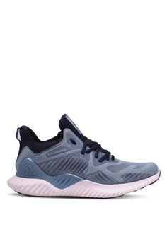 los angeles f71c8 e7ce4 adidas multi adidas performance alphabounce beyond sneakers  0FC4BSHB511DB7GS1