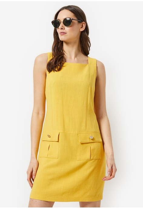 05db4470798 Shop Dorothy Perkins Summer Dresses for Women Online on ZALORA Philippines