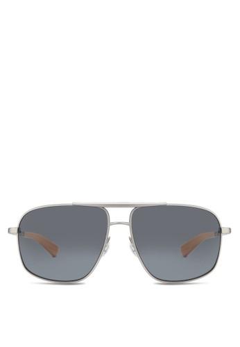 Sporty Inspireesprit 台北 太陽眼鏡, 飾品配件, 飾品配件