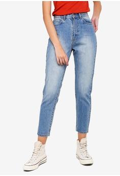 8247de50 Buy Dr Denim Jeans For Women Online on ZALORA Singapore