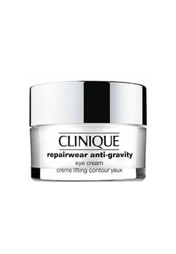 Clinique Clinique Repairwear Anti-Gravity Eye Cream 15ml 1308DBEF4DA077GS_1