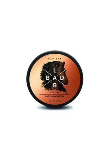 Bad Lab black Colt 45 85DEDBE18BAAB3GS_1