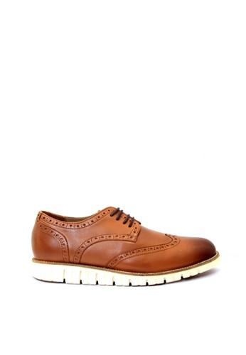 FTALE FOOTWEAR brown Ftale - Lastmaker Patina Cuoio 51E78SH66B00E7GS_1
