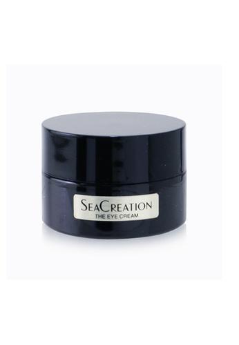 Babor BABOR - SeaCreation The Eye Cream 15ml/0.5oz 6A18DBE5F80F9CGS_1