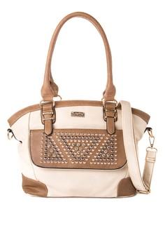 Shoulder Bag D3288