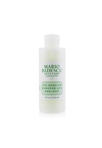 Mario Badescu MARIO BADESCU - Eye Make-Up Remover Gel (Non-Oily) - For All Skin Types 118ml/4oz 0D9C8BE69CFB95GS_1