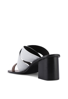 a37c5b8be3e4 Shoes For Women
